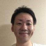 Profile picture of Takashi Sumida