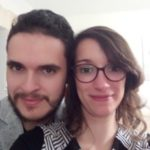 Profile picture of Amelie Grondin & Dylan Lesueur
