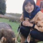 Profile picture of Karasawa Sayako