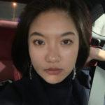 Profile picture of Jieyun Wang