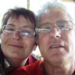 Profile picture of Allan & Jennifer Harris
