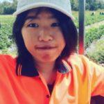 Profile picture of Nia Hirata