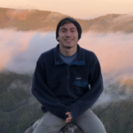 Profile picture of Jonah Eisen