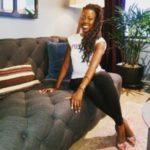 Profile picture of Verneda Adele White