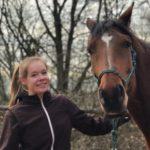 Profile picture of Lea Petra Zapf