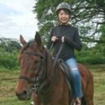 Profile picture of Chika Kimura