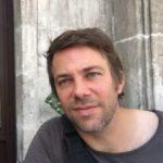 Profile picture of Armand Jean Masini