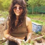 Profile picture of Malou Hultman
