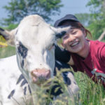 Profile picture of Akari Kito