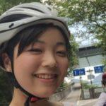 Profile picture of Mari Yasuda