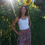 Profile picture of Annabella Bray