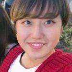 Profile picture of Akane Kuroda