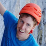 Profile picture of Jonathan Leighton