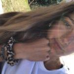 Profile picture of Ana Peck