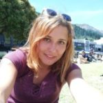 Profile picture of Marion Leducq