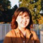 Profile picture of Mizuki Fujiwara