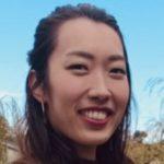 Profile picture of Mayuri Yoshida