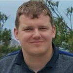 Profile picture of Daniel Bach