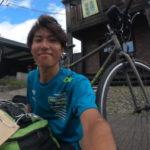 Profile picture of Yuki Natsume