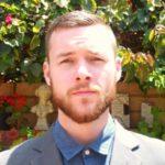 Profile picture of Adam Raymond Durey