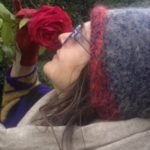 Profile picture of Liane Fryer