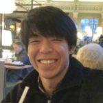 Profile picture of Susumu Ishikura