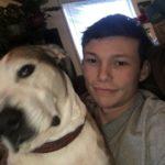 Profile picture of Casey Rain Drobena