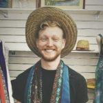 Profile picture of Matthew Willis