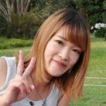 Profile picture of Ayumi Kanda