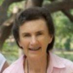 Profile picture of Acacia