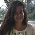 Profile picture of Claudia Quintanilla