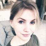 Profile picture of Laura Kinnunen