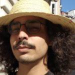 Profile picture of Nassim Boussaid