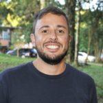 Profile picture of Mauricio Busetti