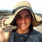 Profile picture of JAVIERA SALINAS