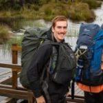 Profile picture of Jack Wilks