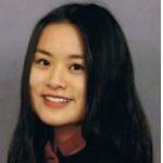 Profile picture of Dorie Tan