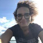 Profile picture of Delphine Vasseur
