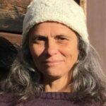 Profile picture of Sheila Smith