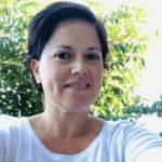 Profile picture of Justine Standen