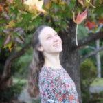 Profile picture of Jessica Scott