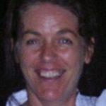 Profile picture of jenni bromage