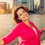 Profile picture of Somayeh Khatibi