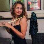 Profile picture of Jesica de Koeyer