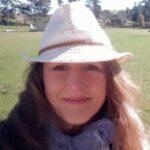 Profile picture of Kirstin Seaver