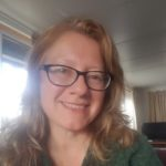 Profile picture of Margaret Pearl Paton
