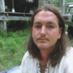 Profile picture of Josh Dickson
