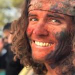 Profile picture of Hayden Swioklo