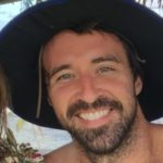 Profile picture of Jarrod Troutbeck
