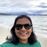 Profile picture of Sumesha Durais